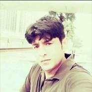 toingew's profile photo