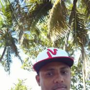 josel041222's profile photo