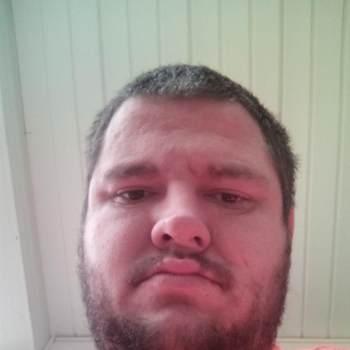 jamess334953_Oklahoma_Single_Male