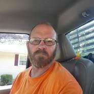 scottt404918's profile photo