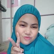 jayantio's profile photo
