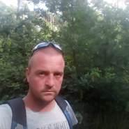 adamv80's profile photo