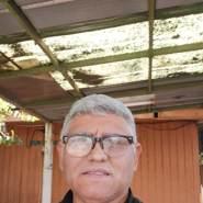 juan3865's profile photo