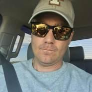 davidm201065's profile photo