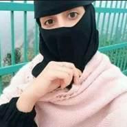 salioa's profile photo