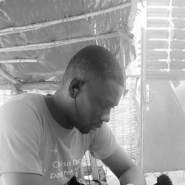 ndiayeb446051's profile photo