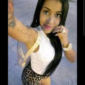 mariana485241_Caldas_Single_Female