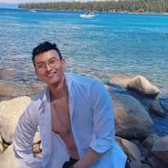 andrewj284366's profile photo