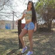 veronica_26_3's profile photo