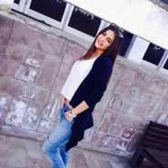 marianab680791's profile photo