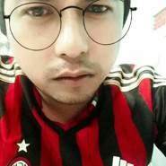 muhzakyberba's profile photo