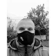 uservlg93461's profile photo