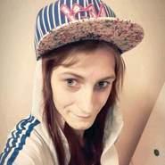 petrad445456's profile photo