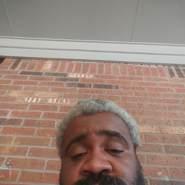 justin70913's profile photo