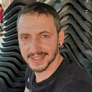 catalinmanu's profile photo