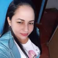 marias359995's profile photo