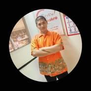 useretcd5460's profile photo