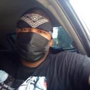 anthonyj244270's profile photo
