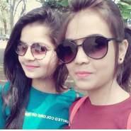 tahira80635's profile photo