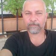 eyuptas6's profile photo