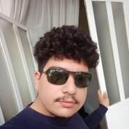 kasra632781's profile photo
