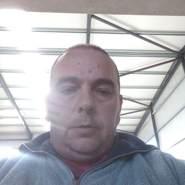 sergioc144164's profile photo