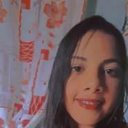 kecia94's profile photo