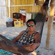 antukom's profile photo
