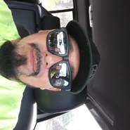 cruzv874747's profile photo