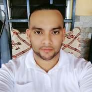rickyj802228's profile photo