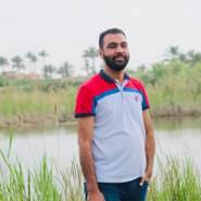 bahaa7000's profile photo