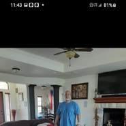 michaelc924600's profile photo