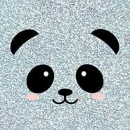 fatimas263426's profile photo