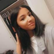 tn31622's profile photo
