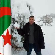 abdelhamida187640's profile photo