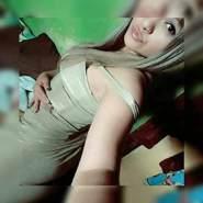 vanesah982753's profile photo
