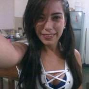luciag362365's profile photo
