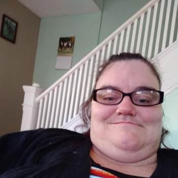 jenniferw141254_Ohio_Single_Female