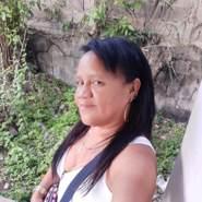 mariag886796's profile photo