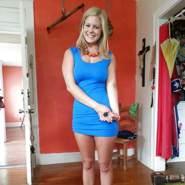 edna226's profile photo