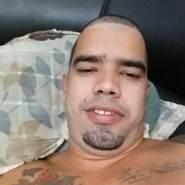 mauricioalvarezojeda's profile photo