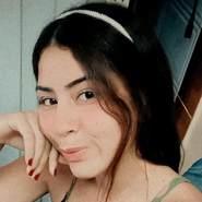 isabelan183245's profile photo