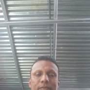 yeinerv539683's profile photo