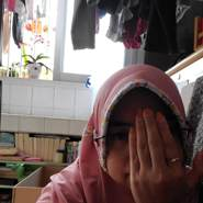 nirvanam757161's profile photo