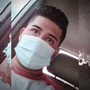 edgardod520768's profile photo