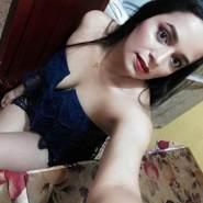 mirian122539's profile photo