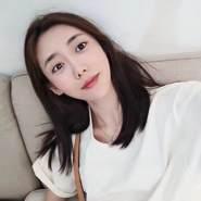 boni188's profile photo