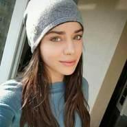 farahk912164's profile photo