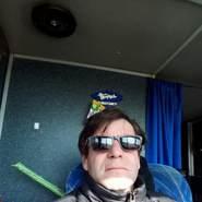 alberto56189's profile photo