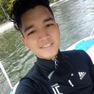 abrahanc121593's profile photo